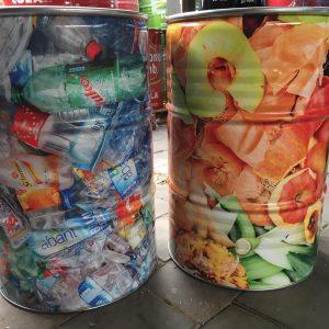 afval-scheiden