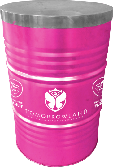 tomorrowland-the-binbin-2
