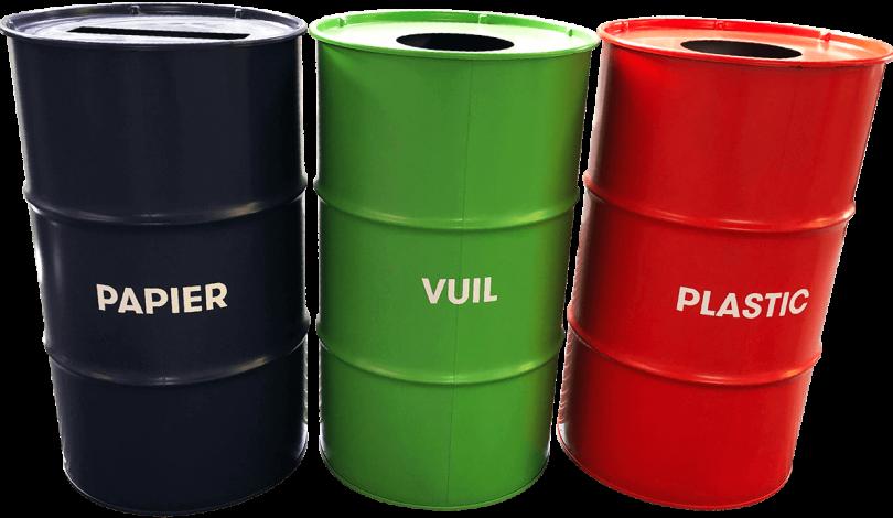 3-barrels-klein