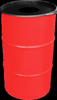 barrel-in-andere-kleur