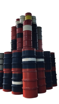 barrel-tower
