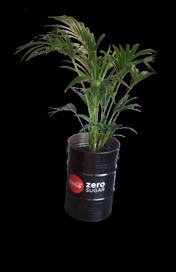 plantenbakken-png