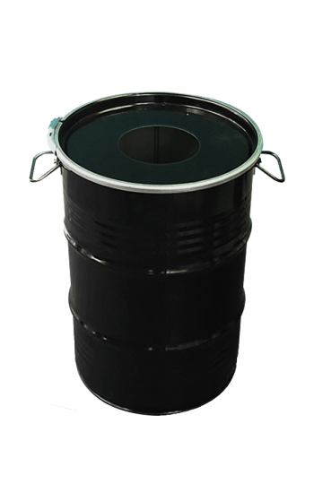 the-binbin-60l-gat-in-deksel
