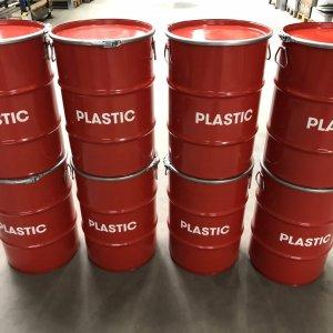 plastic60l-1