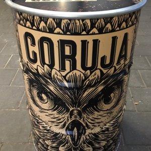 pos-barrel-coruja