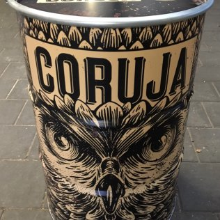 pos-barrel-coruja