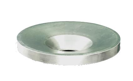 200-l-flame-retardant-lid