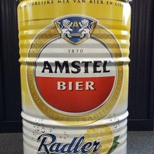 amstel972x729