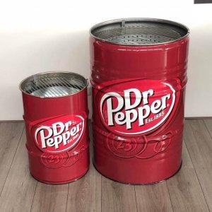 barrel-grill-dr.-pepper