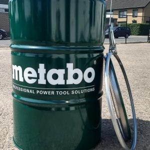 barrelq-metabo2