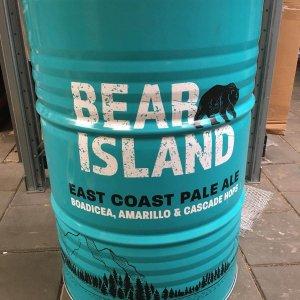 bear-island-barrelq-blue