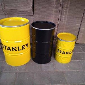 stanley-big-medium-small