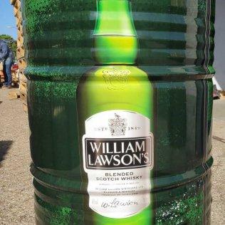 william-lawsons-barrel