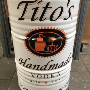 titos-barrelq